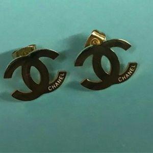 Earrings ljjllnbh